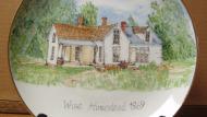 Plate 190